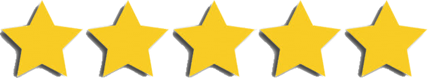 5star-review